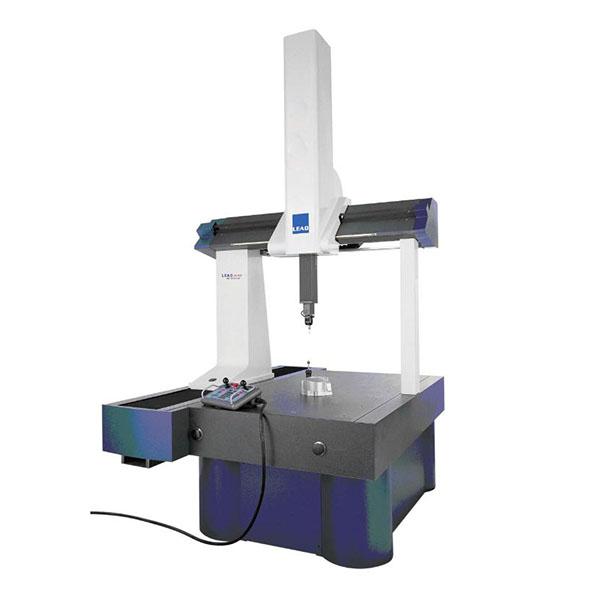 影像式测绘仪MC-023
