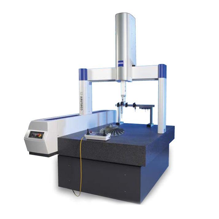 影像式测绘仪MC-027