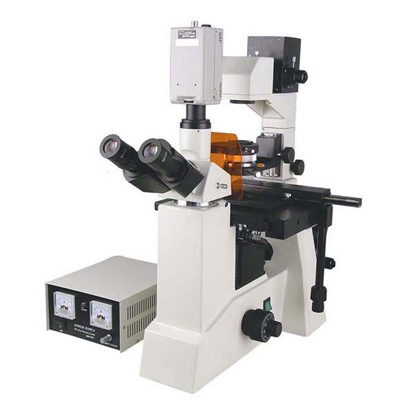 显微镜PX057
