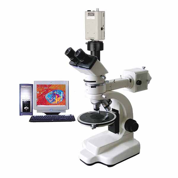显微镜PX058