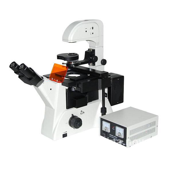 显微镜PX061