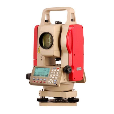红外全站仪RTS-010