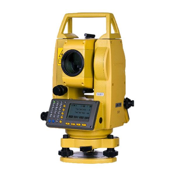 电子经纬仪RTS-008